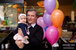 фотограф за рожден ден Пловдив Виктория 36