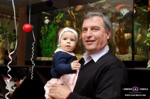 фотограф за рожден ден Пловдив Виктория 37