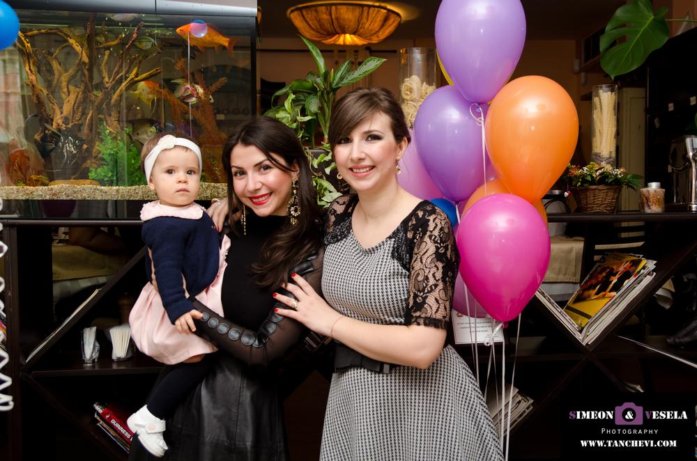 фотограф за рожден ден Пловдив Виктория 39