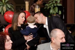 фотограф за рожден ден Пловдив Виктория 41