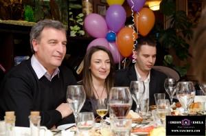 фотограф за рожден ден Пловдив Виктория 42
