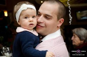 фотограф за рожден ден Пловдив Виктория 43