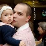 фотограф рожден ден детска фотография фотосесия Пловдив 22