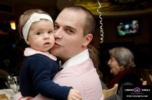 фотограф за рожден ден Пловдив Виктория 44