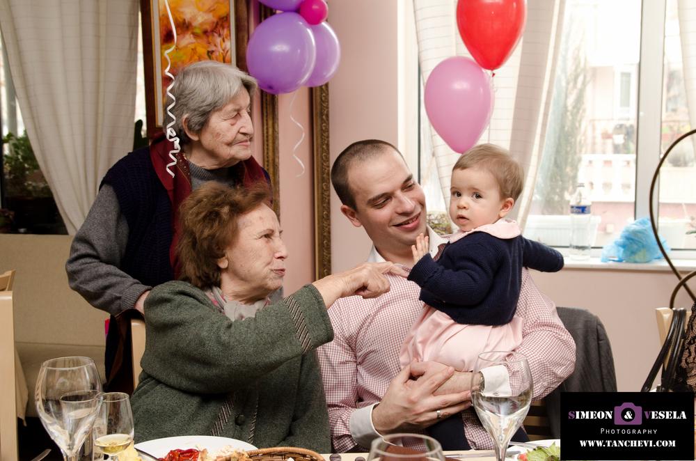 фотограф за рожден ден Пловдив Виктория 46