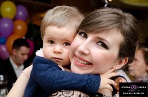фотограф за рожден ден Пловдив Виктория 47