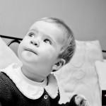 Детска фотография детски фотограф за рожден ден 141