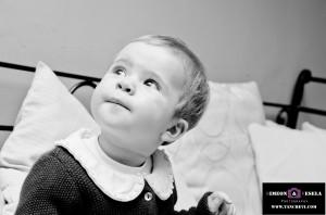 фотограф за рожден ден Пловдив Виктория 23