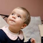 фотограф рожден ден детска фотография фотосесия Пловдив 20