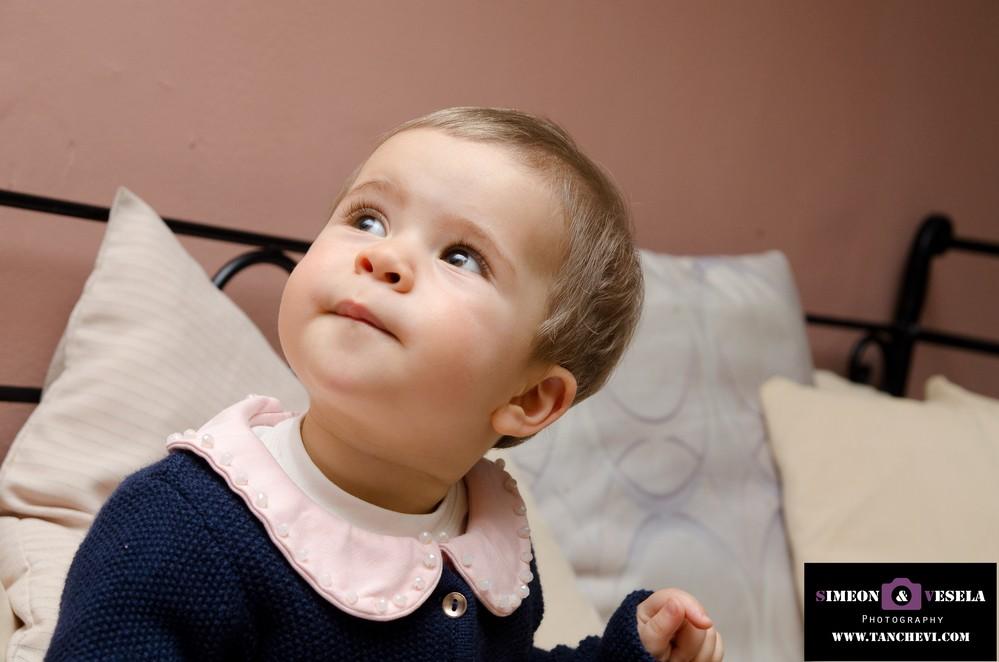 фотограф за рожден ден Пловдив Виктория 48