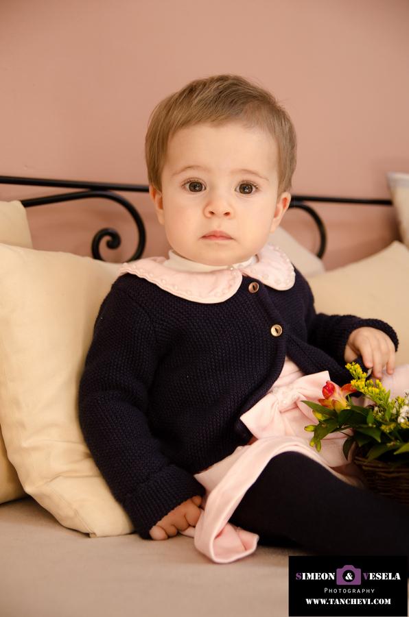 фотограф за рожден ден Пловдив Виктория 3
