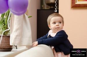 фотограф за рожден ден Пловдив Виктория 50