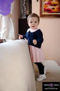 фотограф за рожден ден Пловдив Виктория 8