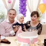 Детска фотография детски фотограф за рожден ден 145