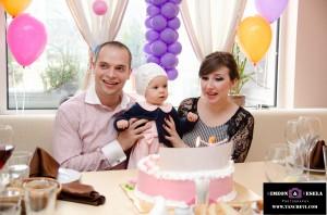 фотограф за рожден ден Пловдив Виктория 13