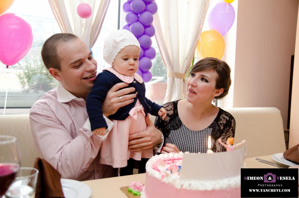фотограф за рожден ден Пловдив Виктория 14