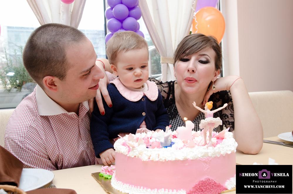 фотограф за рожден ден Пловдив Виктория 16
