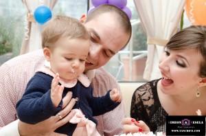 фотограф за рожден ден Пловдив Виктория 17