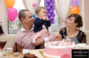 фотограф за рожден ден Пловдив Виктория 18