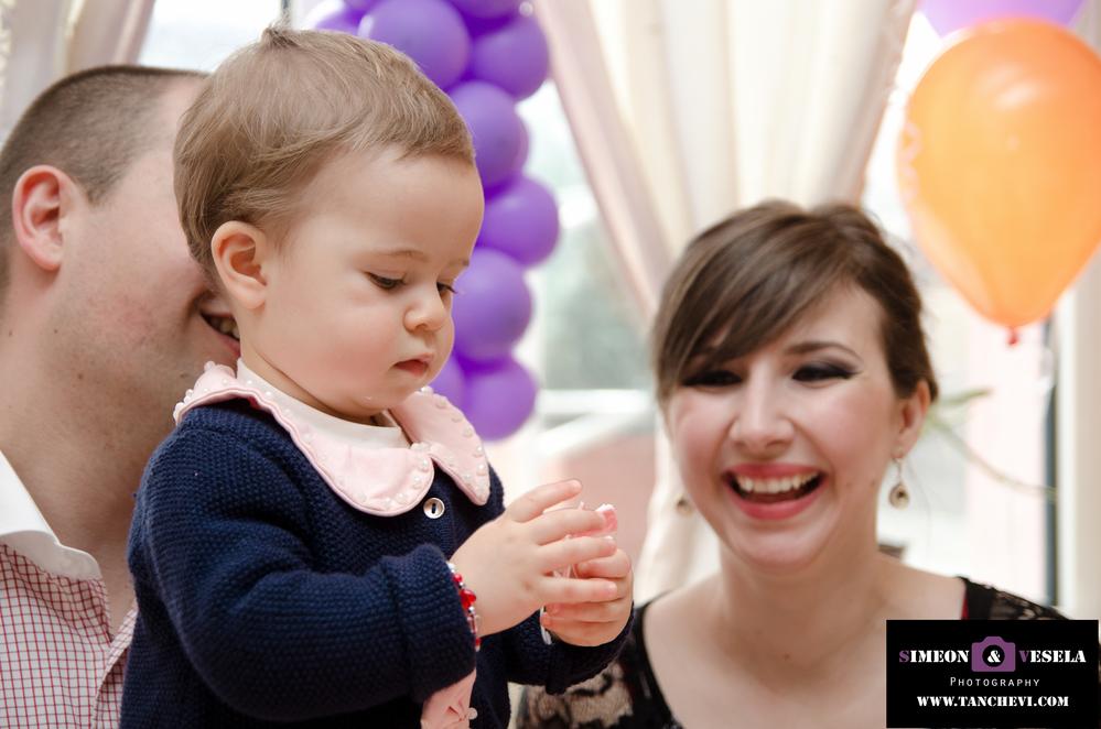 фотограф за рожден ден Пловдив Виктория 19