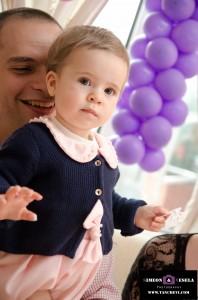 фотограф за рожден ден Пловдив Виктория 10