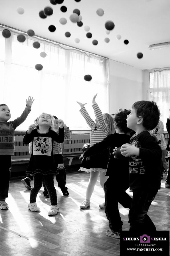 фотограф за рожден ден Пловдив Петър 5