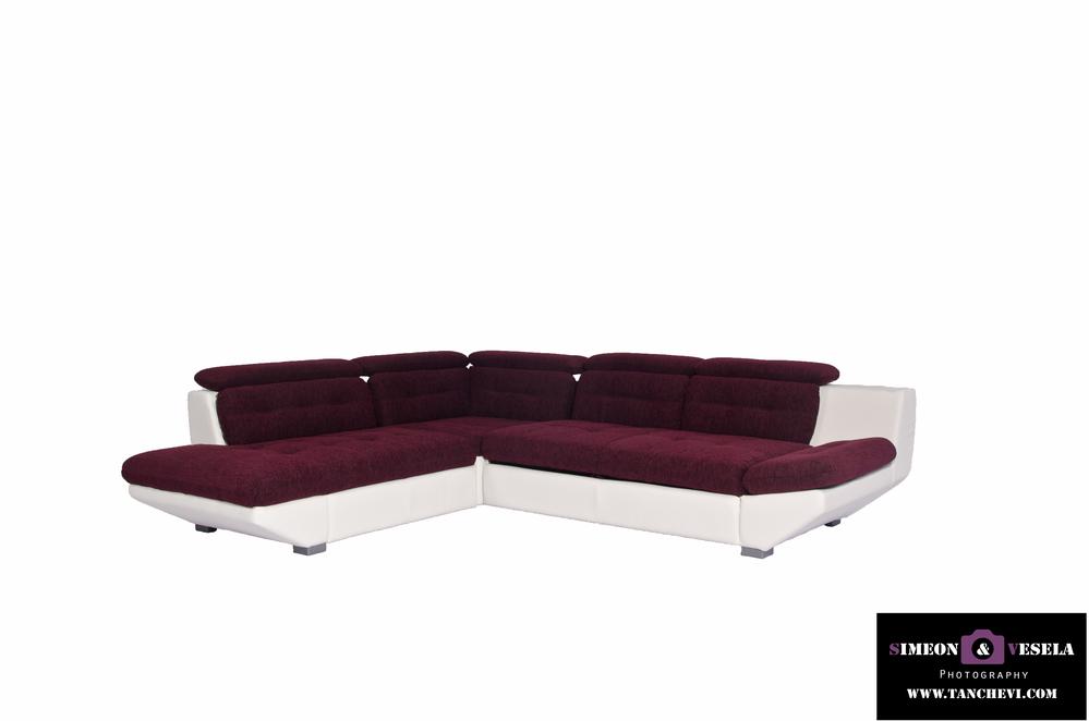 рекламна фотография продуктова фотография мебели Пловдив 18