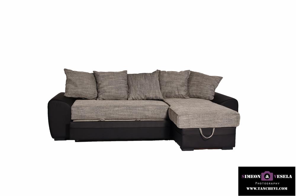 рекламна фотография продуктова фотография мебели Пловдив 16