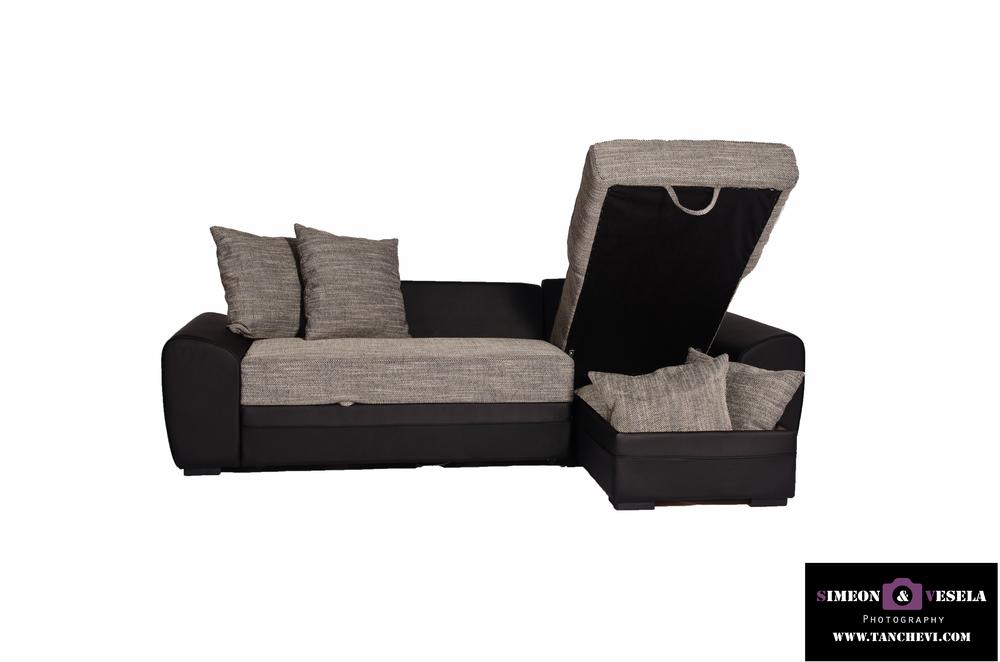 рекламна фотография продуктова фотография мебели Пловдив 12