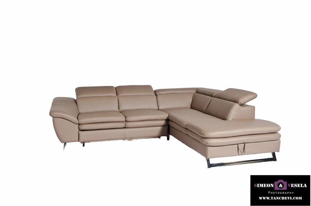 рекламна фотография продуктова фотография мебели Пловдив 1
