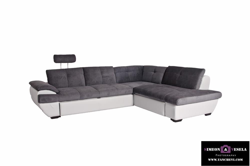 рекламна фотография продуктова фотография мебели Пловдив 9