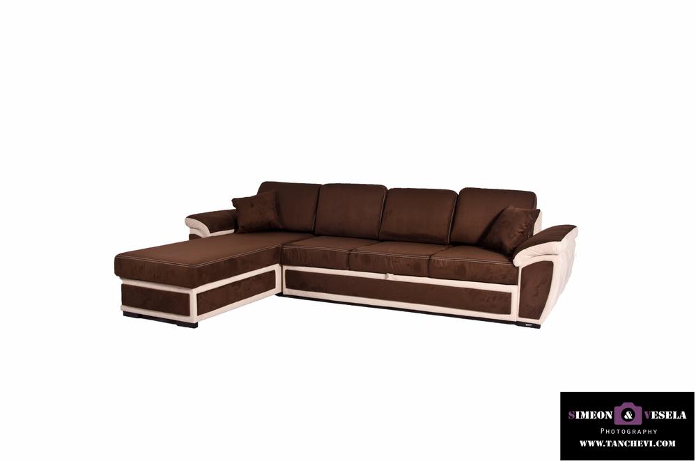 рекламна фотография продуктова фотография мебели Пловдив 7