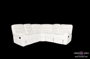 рекламна фотография продуктова фотография мебели Пловдив 2