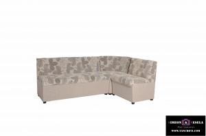 продуктова фотография рекламна фотография предметна фотография мебели Явор 22
