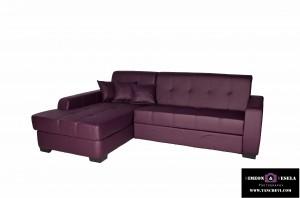 продуктова фотография рекламна фотография предметна фотография мебели Явор 23