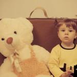 Детска, семейна и абитуриентска фотография 1