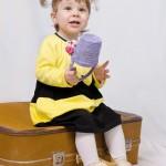 Детска, семейна и абитуриентска фотография 3