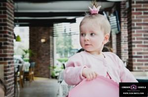 фотограф за рожден ден Пловдив Никол 2