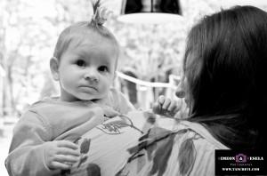 фотограф за рожден ден Пловдив Никол 3