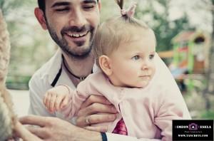 фотограф за рожден ден Пловдив Никол 4