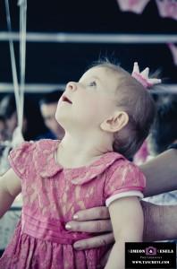фотограф за рожден ден Пловдив Никол 9