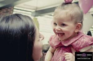фотограф за рожден ден Пловдив Никол 21