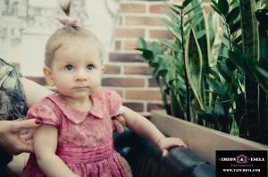 фотограф за рожден ден Пловдив Никол 11