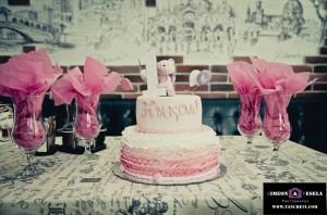 фотограф за рожден ден Пловдив Никол 12