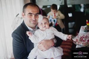 фотограф за кръщене Пловдив 48