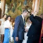 Силвия и Мартин сватбен фотограф сватбена фотография Пловдив, Бургас, Варна, Стара Загора, София 122