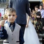 Силвия и Мартин сватбен фотограф сватбена фотография Пловдив, Бургас, Варна, Стара Загора, София 130