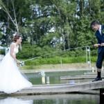 Силвия и Мартин сватбен фотограф сватбена фотография Пловдив, Бургас, Варна, Стара Загора, София 144