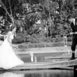 Силвия и Мартин сватбен фотограф сватбена фотография Пловдив, Бургас, Варна, Стара Загора, София 146
