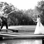Силвия и Мартин сватбен фотограф сватбена фотография Пловдив, Бургас, Варна, Стара Загора, София 148